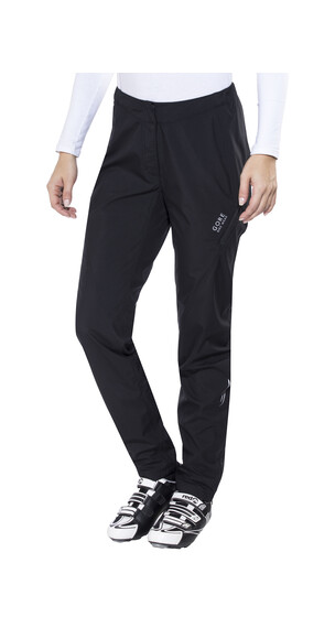 GORE BIKE WEAR Element WS AS Pant Lady black